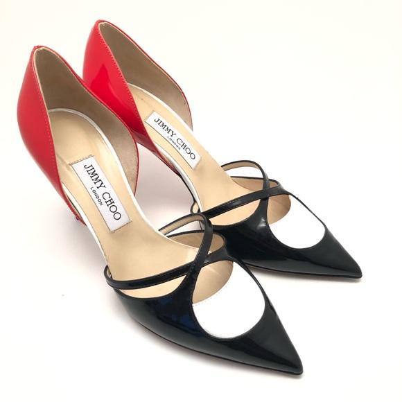 Jimmy Choo Shoes | Jimmy Choo London